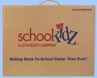 shopkidz logo