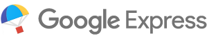 Google Express Logo
