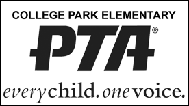 College Park Elementary School PTA