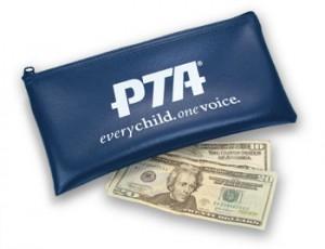pta_money