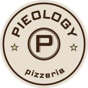 pieology-pizzeria