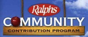 ralphs_banner