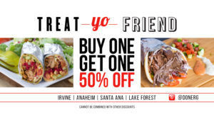 flyer-treat-yo-friend-and-get-50-off-general